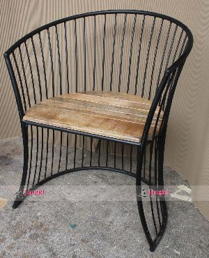 INDUSTRIAL RESTAURANT CHAIR WHOLESALER