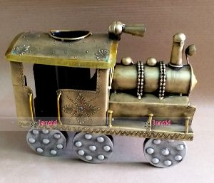 METAL DECORATIVE TOY