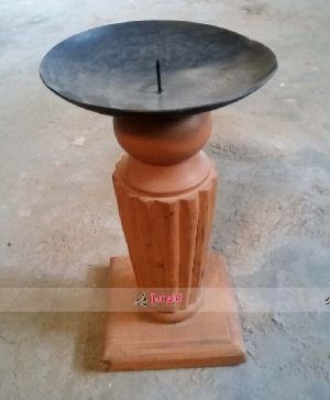 WDN CANDLE STAND