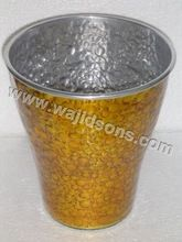 Enamel Wine Cooler