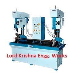 SPM - Drilling Machine