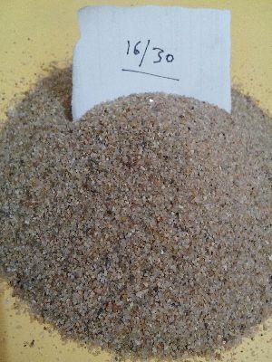 16-30mm RF Sand