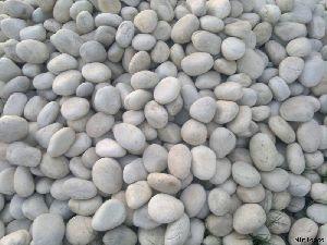 Pabble Stone