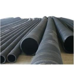 Oil Suction Delivery Hoses