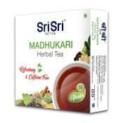 Madhukari Herbal Tea