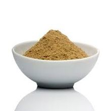 green papaya powder
