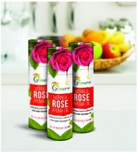 Moringa Rose Aromo Oil