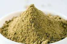 Moringa Seed Oil Extract Powder
