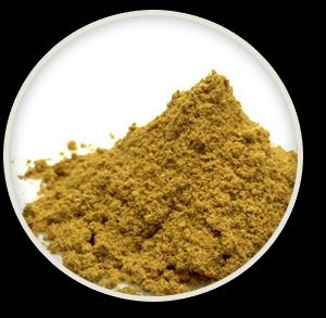 Cumin Coriander Powder