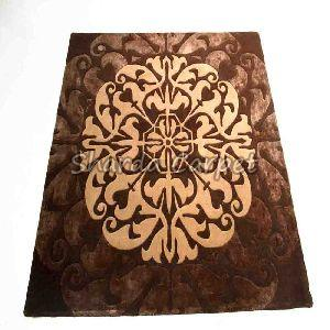 Hand Tufted Carpets 01