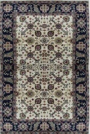 Hand Tufted Carpets 03