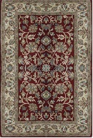 Hand Tufted Carpets 04