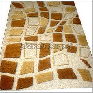 Hand Tufted Carpets 08