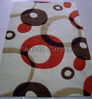 Hand Tufted Carpets 09