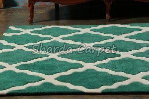 Hand Tufted Carpets 10