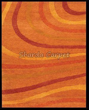 Indo Nepali Carpets 01