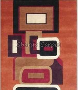 Indo Nepali Carpets 02