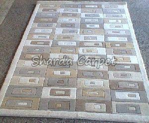 Indo Nepali Carpets 03