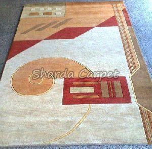 Indo Nepali Carpets 04