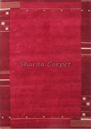 Indo Nepali Carpets 05
