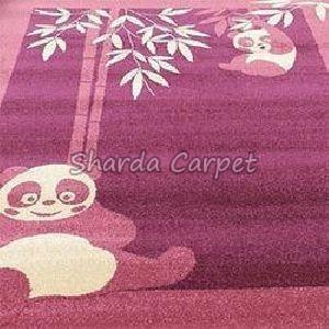 Kids Carpets 03