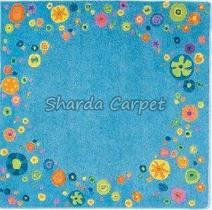Kids Carpets 06