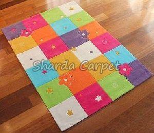Kids Carpets 07