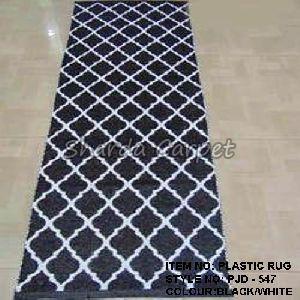 Plastic Rugs 08