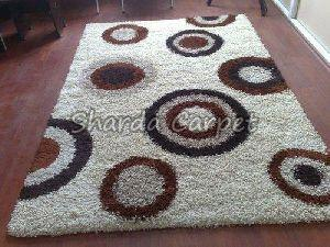 Shaggy Carpets 01