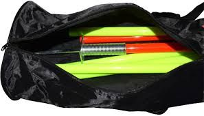 Slalom Pole Carry Bag