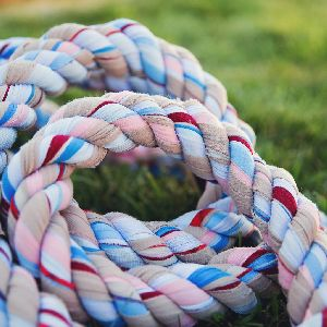 Tug Of War Rope Soft