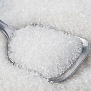 S-30 White Sugar