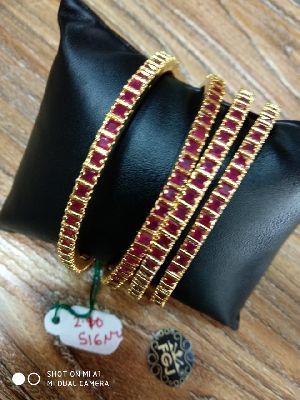 Fashion Bangles 01