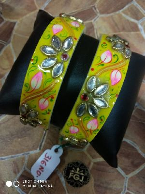 Fashion Bangles 05