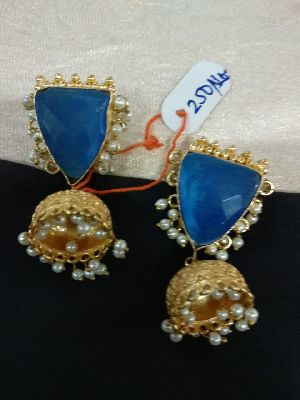 Fashion Earrings 13