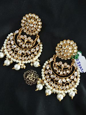 Fashion Earrings 20
