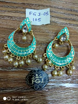 Fashion Earrings 26