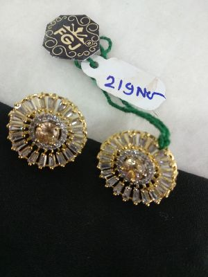 Fashion Earrings 27