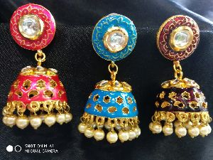 Fashion Earrings 36