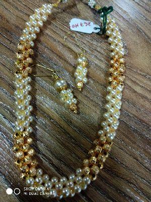 Silverado Necklace Set 20
