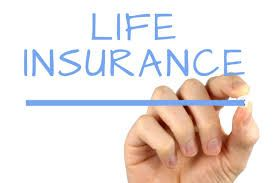 Life Insurance Consultants