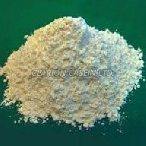 Isolated Soya Protein Powder