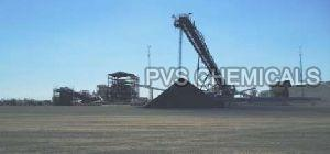 PCI Coal 01