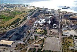 PCI Coal 02