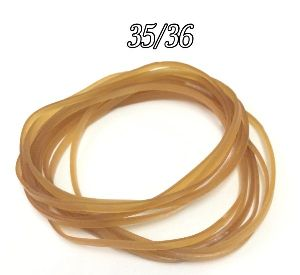 AAA Premium Quality Rubber Bands 01