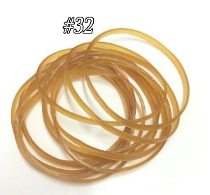 AAA Premium Quality Rubber Bands 02