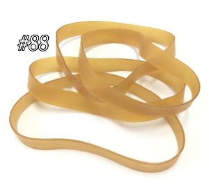 AAA Premium Quality Rubber Bands 03