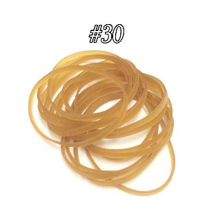 AAA Premium Quality Rubber Bands 05