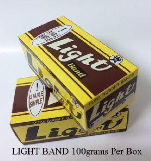 Light Band Rubber Bands 13