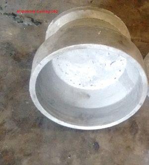 Aluminum Casting 003
